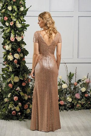 products/bridesmaid-dresses-B193066-B_xs.jpg