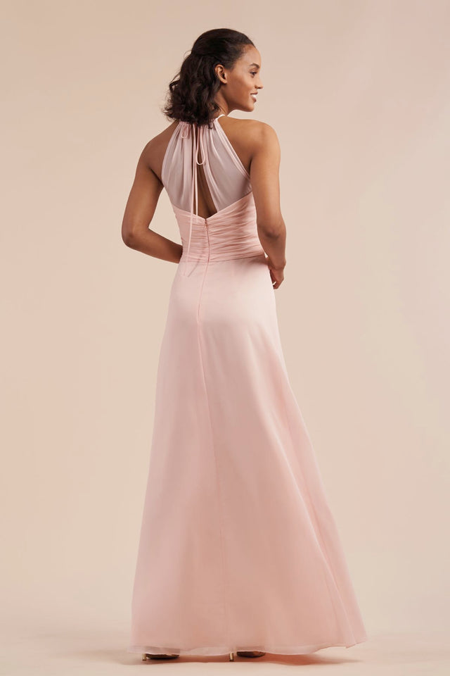 products/bridesmaid-dresses-B213052-B.jpg
