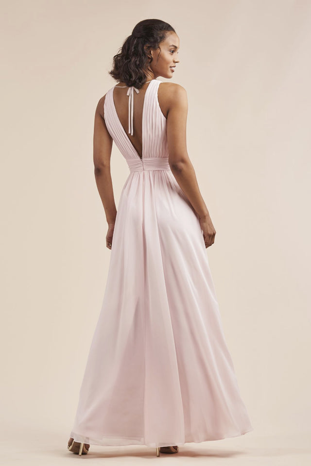 products/bridesmaid-dresses-B213056-B.jpg