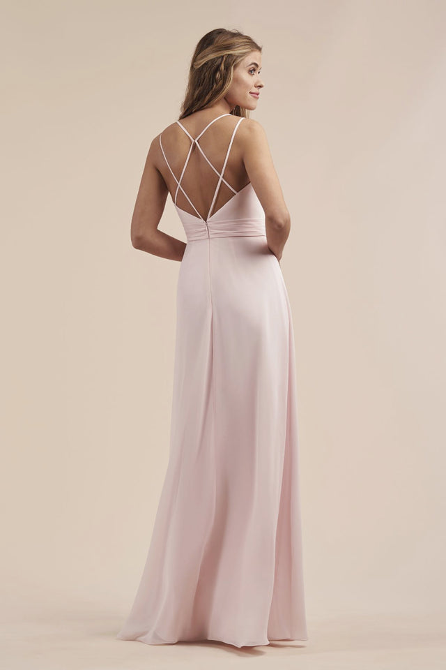 products/bridesmaid-dresses-B213057-B.jpg