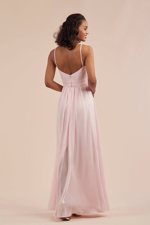 products/bridesmaid-dresses-B213058-B.jpg