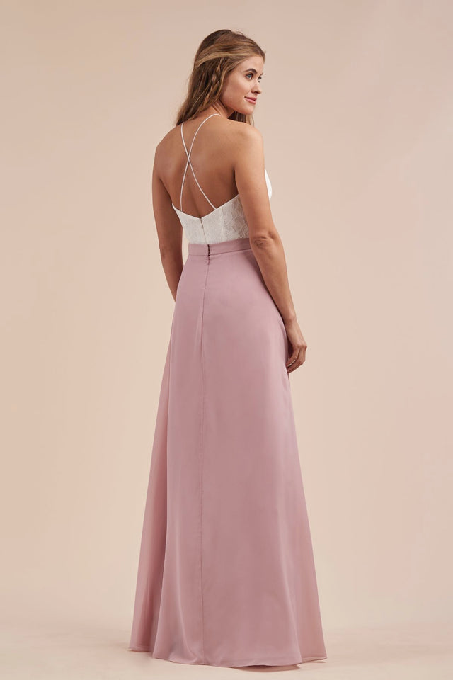 products/bridesmaid-dresses-B213059-B.jpg