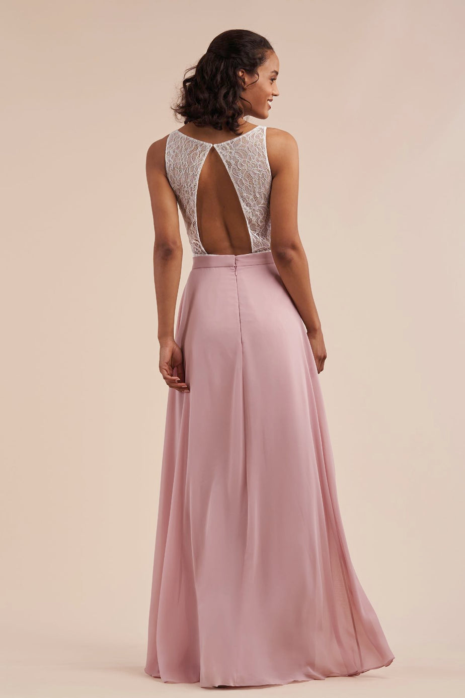 |B2 B213060 Bridesmaid Dress