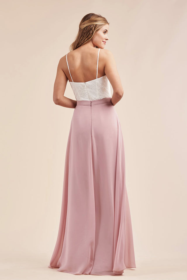 products/bridesmaid-dresses-B213061-B.jpg
