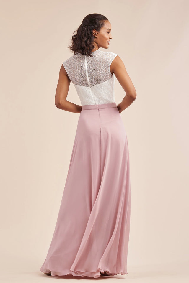 products/bridesmaid-dresses-B213062-B.jpg