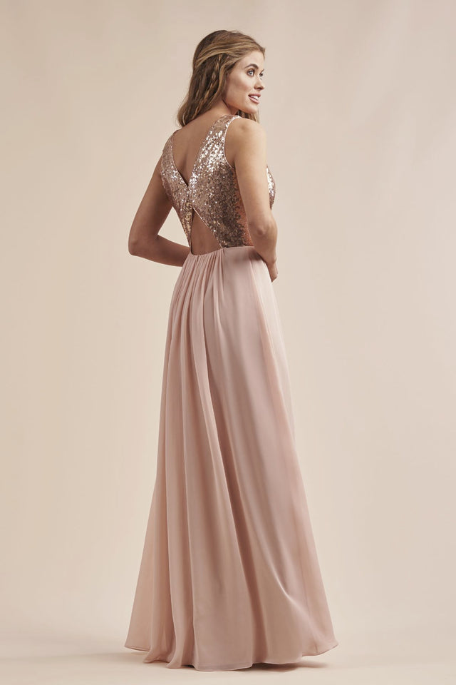 products/bridesmaid-dresses-B213065-B.jpg