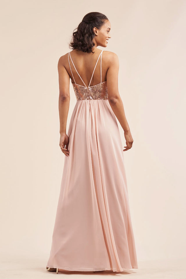 products/bridesmaid-dresses-B213066-B.jpg