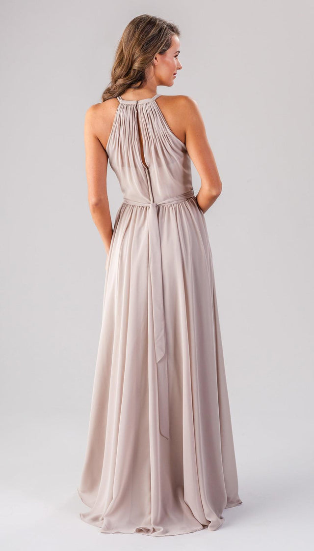 products/kennedy-blue-bridesmaid-dress-erica-420311564296_924x_5ce10868-eef4-4105-9764-d596664381a4.jpg