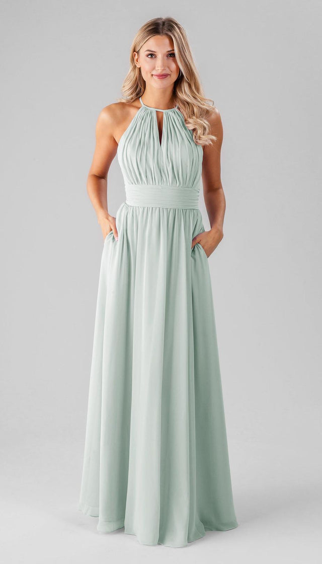 products/kennedy-blue-bridesmaid-dress-sea-glass-bailey-588370345992_924x_affdfbdc-b612-4d62-98ae-7af4c68c4adb.jpg