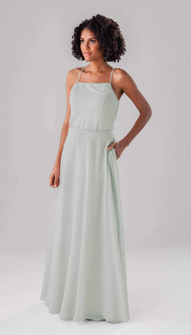 products/kennedy-blue-bridesmaid-dress-sea-glass-fatima-4712158036019_924x_6f92a97d-1f9b-4706-b006-b30722e64af4.jpg