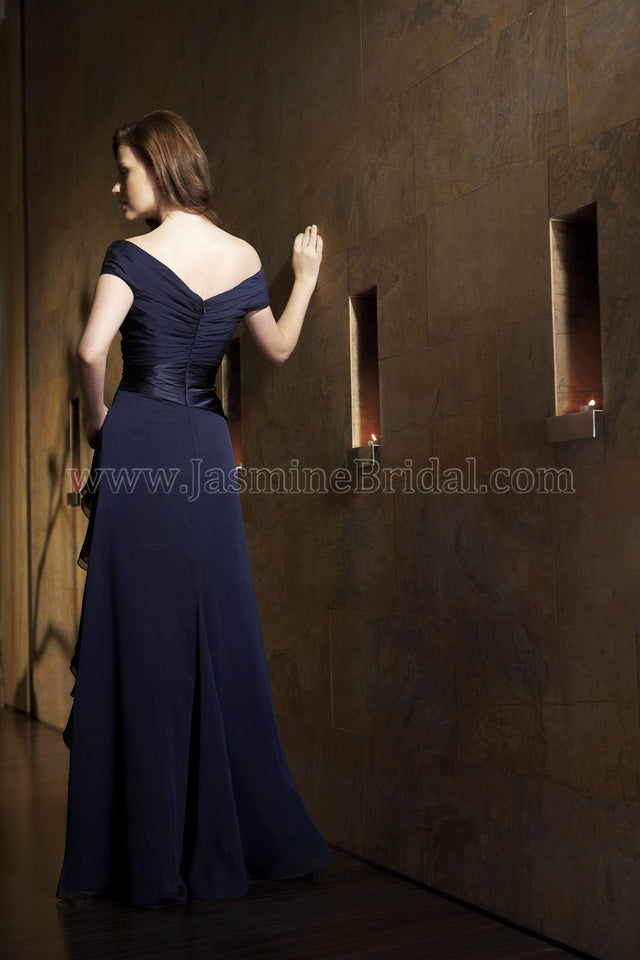 products/mother-of-the-bride-dresses-J1161-B.jpg