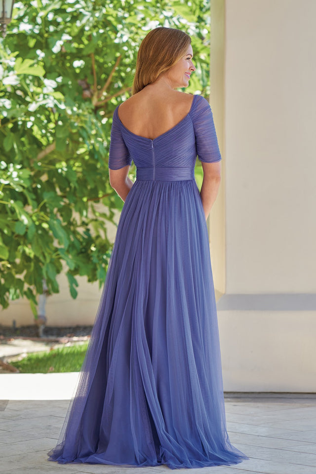 products/mother-of-the-bride-dresses-J215001-B.jpg