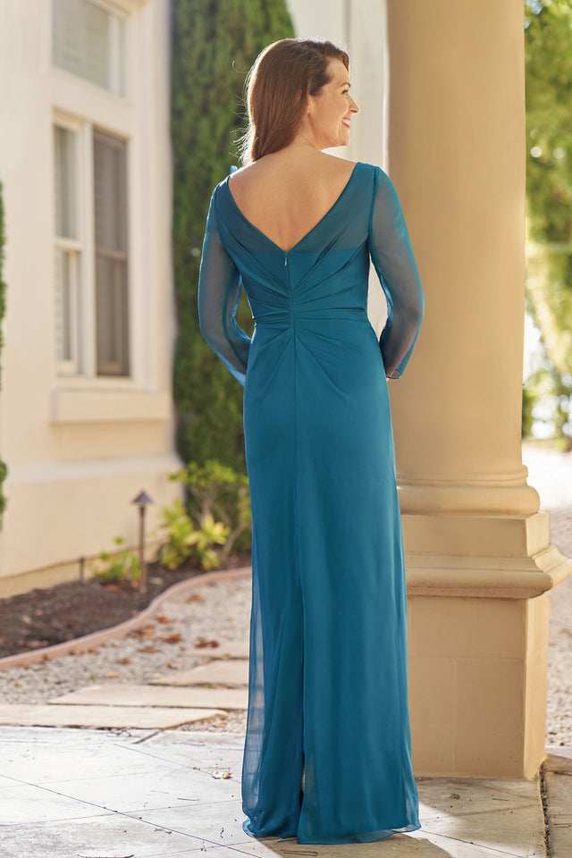 products/mother-of-the-bride-dresses-J215003-B.jpg