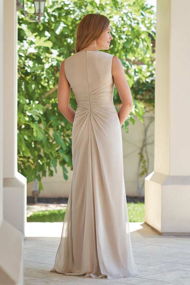 products/mother-of-the-bride-dresses-J215005-B.jpg