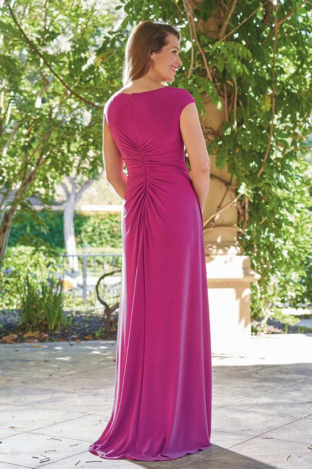 products/mother-of-the-bride-dresses-J215007-B.jpg