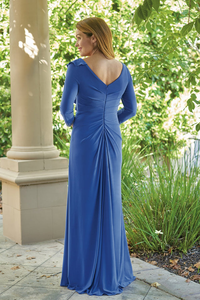 products/mother-of-the-bride-dresses-J215008-B.jpg