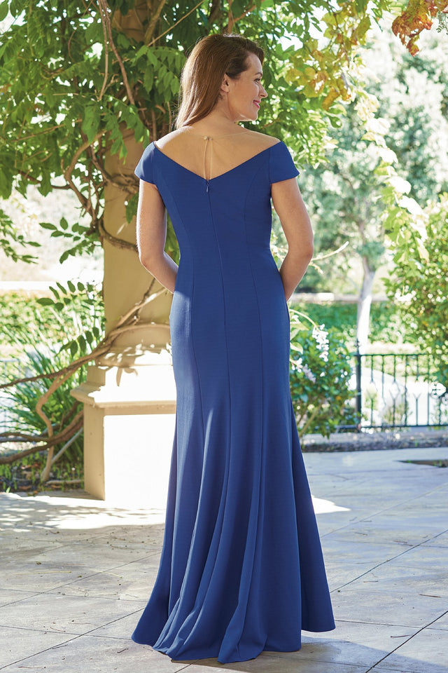 products/mother-of-the-bride-dresses-J215011-B.jpg