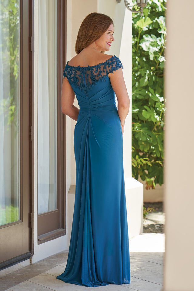 products/mother-of-the-bride-dresses-J215013-B.jpg