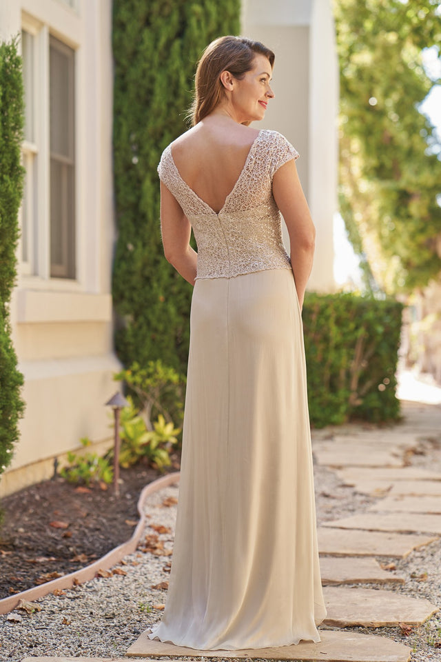 products/mother-of-the-bride-dresses-J215014-B.jpg