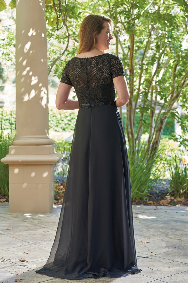 products/mother-of-the-bride-dresses-J215015-B.jpg