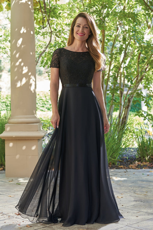 Mother Of The Bride Groom Dresses Wedding Shoppe Inc