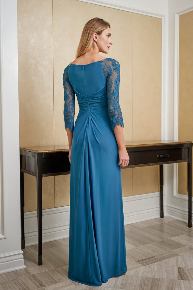 products/mother-of-the-bride-dresses-J225010-B.jpg