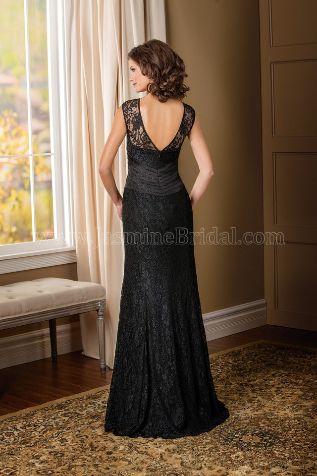 products/mother-of-the-bride-dresses-K178010-B.jpg