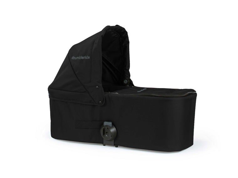 Single Carrycot