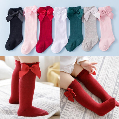 Callie Socks - Gorgeously Boutique