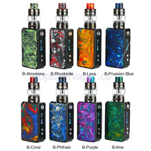 Load image into Gallery viewer, VOOPOO DRAG MINI 117W WITH UFORCE T2