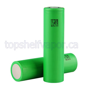 2PK SONY VTC4 18650 BATTERY