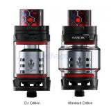 Load image into Gallery viewer, SMOK TFV12 PRINCE 8ML