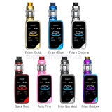 Load image into Gallery viewer, SMOK X-PRIV 225W WITH TFV12 PRINCE