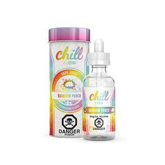 RAINBOW PUNCH 60ML
