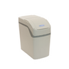 HAGUE HomeGuard Compact Ion Exchange Water Softener and Filter