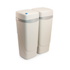 HAGUE WaterMax Whole House Ion Exchange Water Softener and Filter