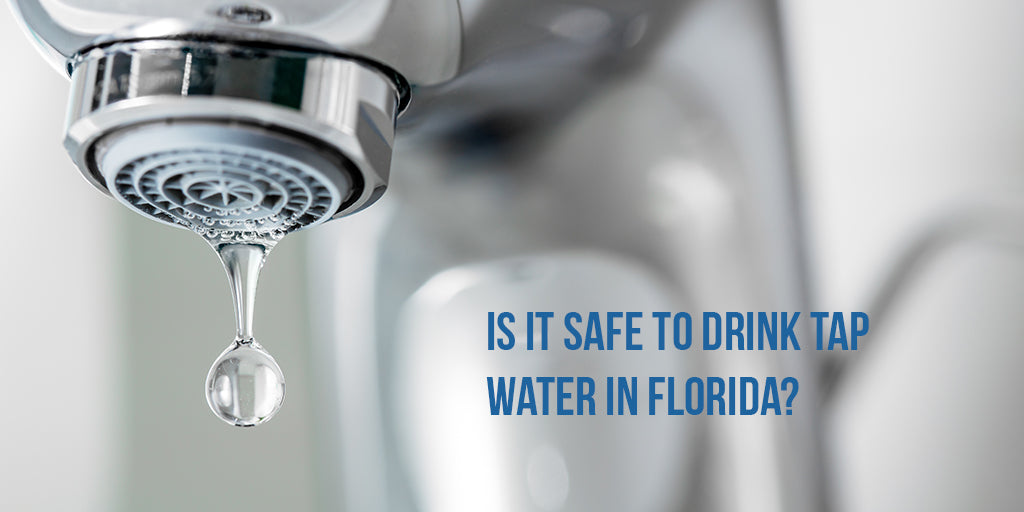 is-it-safe-to-drink-tap-water-in-florida.jpg
