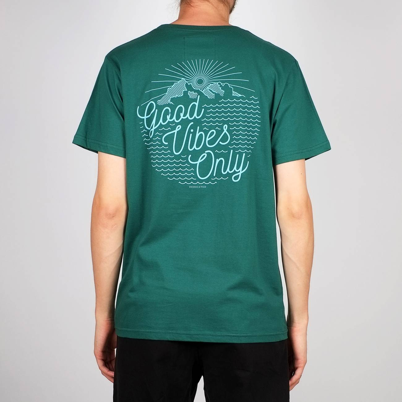 Outdoor Vibes T-Shirt