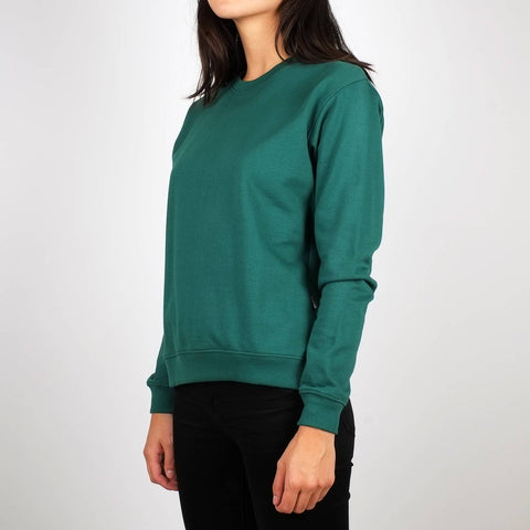 Evergreen Sweatshirt