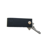 Roscoe Parker Leather Key Holder