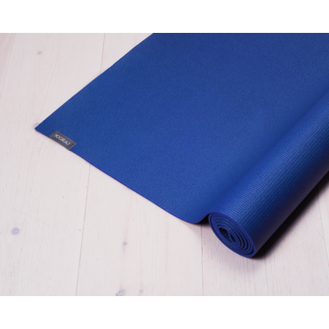 All-Round Yoga Mat