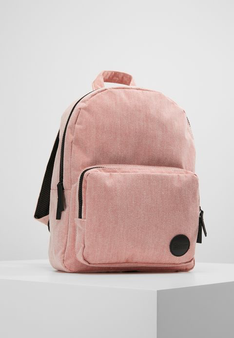 Mini Melange Backpack