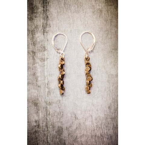 Tubii Earrings