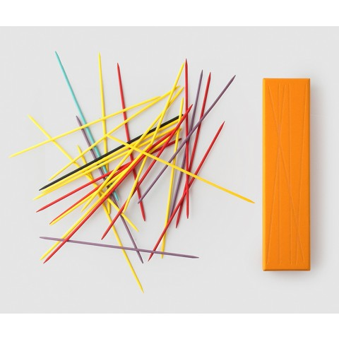 Printworks Pick Up Sticks