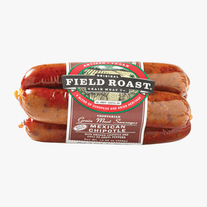 Field Roast Mexican Sausage