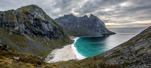 13 of the Most Jaw Dropping Hikes in Europe