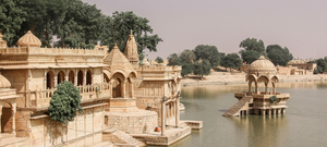 7 Incredible things to do in Jaisalmer | Rajasthan, India