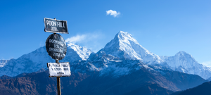 11 adventurous things to do in Pokhara besides Annapurna | Nepal
