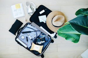 How To Pack For Your Next Trip Like A Pro