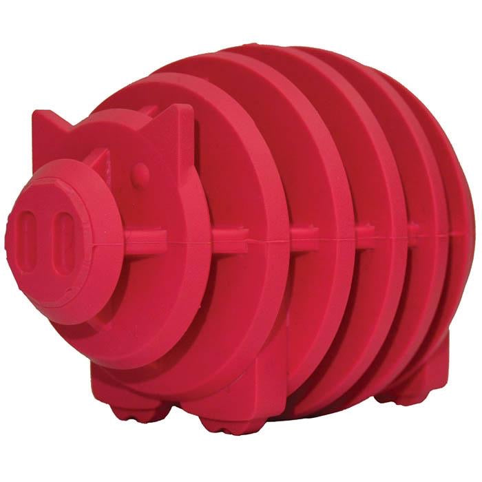 Pig puzzle toy